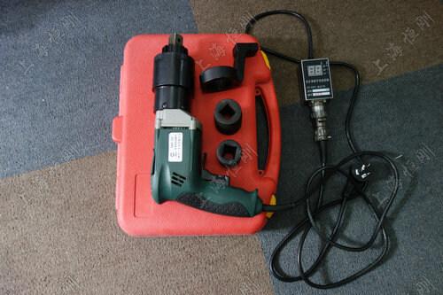 50-230N.m螺纹紧固电动扭矩工具