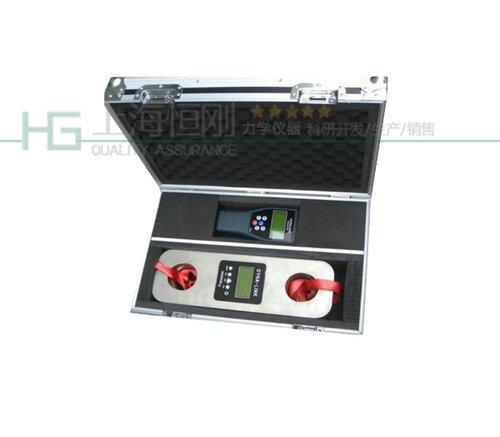 无线推拉测力仪图片