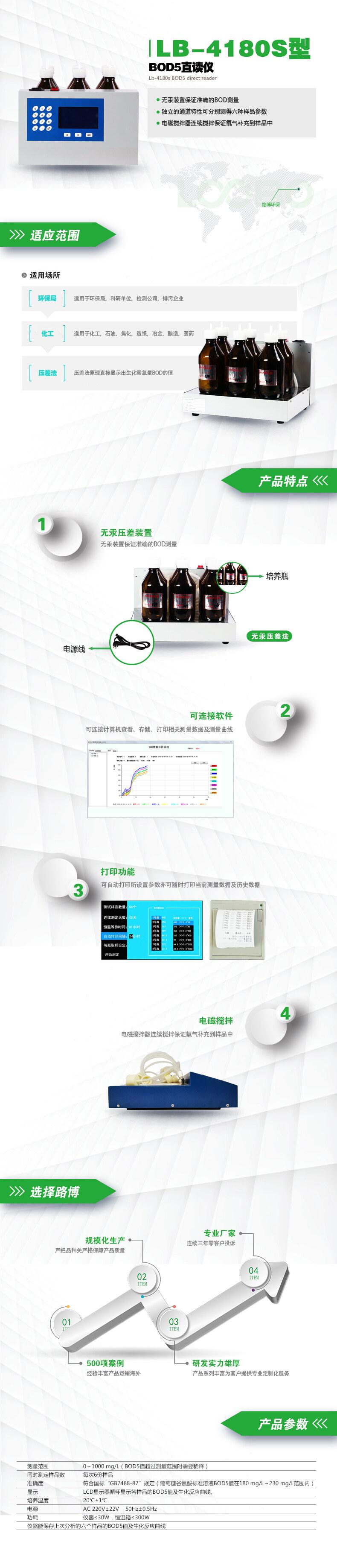 LB-R80(S)(S)-BOD5測定儀.jpg