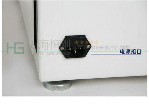 电动双柱拉力计测量台图片