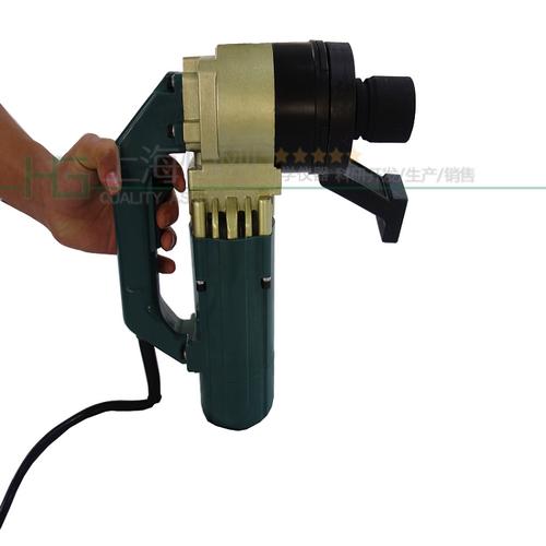 SGDD螺帽电动扭力扳手