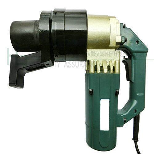 电动装配扭力枪