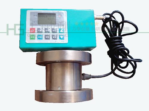 数字式螺栓扭矩测试仪