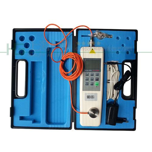 微型小型压力测力仪器图片