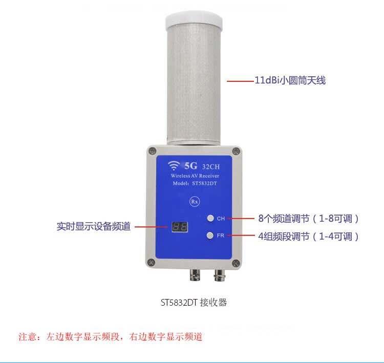 电梯无线监控系统