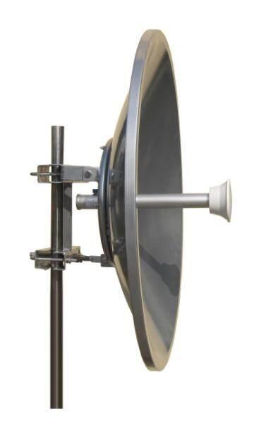 无线视频传输天线ST5159-32D4-HN