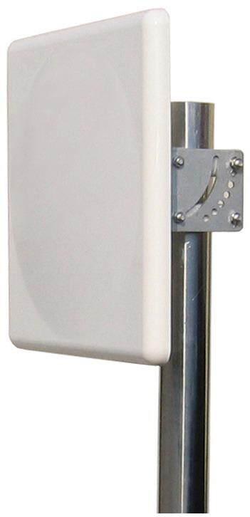 无线传输设备天线ST5159-18D17-HN