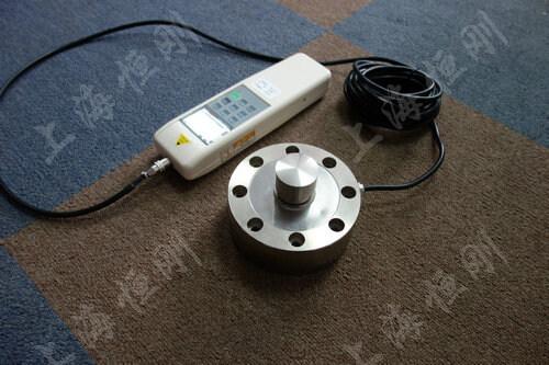 SGLF轮辐式外置防水型测力计