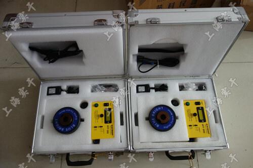 冲击型扭矩测试仪图片