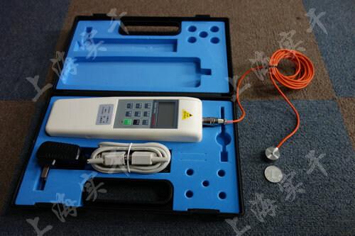 微型壓力測試儀圖片