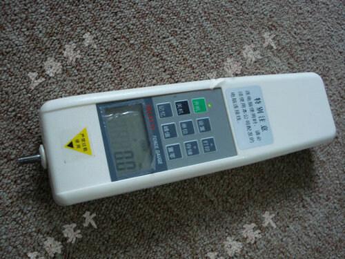 數字壓力測試儀圖片