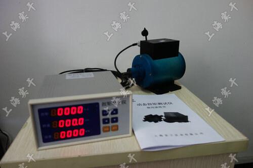 动态力矩测试仪图片