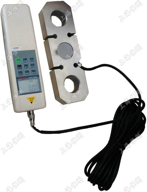 板环式数显拉压力检测仪
