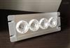 GAD605NPC9121LED防爆固态照明灯