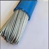 天津厂家MHYA32 100对矿用通信电缆