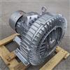 2QB 310-SAH160.75KW 漩涡式气泵