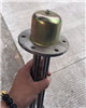 HRY2 220v1kw型护套式加热器