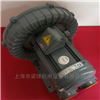 RB-033进口中国台湾全风RB环形鼓风机2.2KW