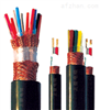 ZR-DJVPV屏蔽阻燃计算机电缆实行价格咨询