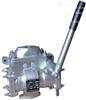 CS-32H,CS-40Y,CS-32Y,CS-40H 手摇泵/手动活塞泵