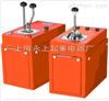 上海永上 QT6B-012/29联动控制台QT6B-012/29 QT6B系列 质量保证