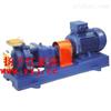 化工泵:IH型不锈钢化工泵