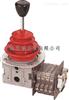 XLK23P-11/42,XLK23P-12/33 主令控制器
