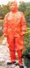 RFH-01型消防防化服CCS认证