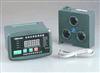 KM800电动机智能测控器,SKM108电动机智能测控器