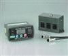 KMC-Y电动机保护器,KMC-Y电动机智能监控器