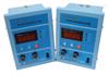 CTKT-90/B,CTKT-90/M 同步电磁调速电动机控制器