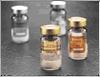 氟比洛芬酯,进口氟比洛芬酯,对照品