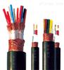 耐火电缆 NH-KVV耐火控制电缆 NH-KVVP电缆
