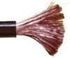 矿用控制电缆MKVV矿用控制电缆价格
