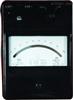 C31-V直流伏特表质量保证