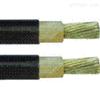cefr CEFR船用电力软电缆公司