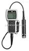 YSI 650MDS多参数水质监测仪