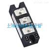 MTK130A,MTK160A,MTK200A普通晶闸管模块