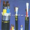 ZRYJV22 交聯電力電纜