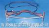 EW60射线防护眼镜(铅眼镜)