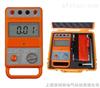 DER2571B接地电阻测量仪(地阻表)