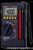 CD800A数字万用表