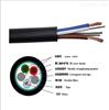 光电复合缆 单模GYTA-24B1+BV3*1.0