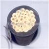 MYQ矿用轻型电缆0.3/0.5KV-8*2.5mm2价格