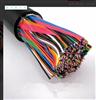 PTYL电缆 PTYL23铁路信号电缆