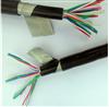 PTYA23电缆 4芯铁路信号电缆